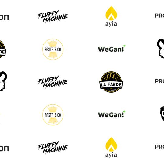 COLLECTION-logos