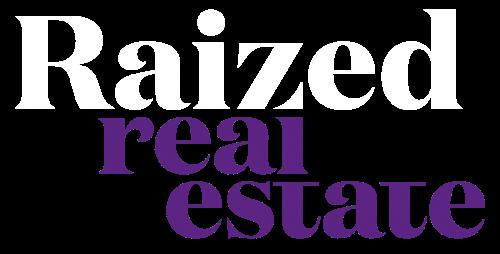 RAIZED_RE_Logo_site_wht-01
