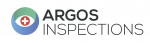 argos-inspections_logo
