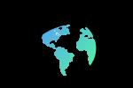 logo-argos-logistic copie