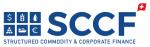 sccf-logo